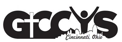 Greater Cincinnati Catholic Youth Sports